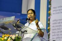 Don't cut Bengal's kerosene quota, Mamta Banerji urges Narendra Modi