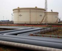 India's Iran oil imports slide 19 percent in November, Saudi regains top supplier slot