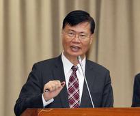 FSC chairman resigns over Mega scandal