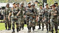 Inducting women jawans a great move, but a gradual process: Army veterans