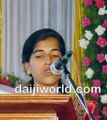Udupi: Trinity Central School celebrates annual day