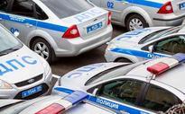 At least 12 dead in Siberian bus crash