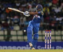 New Zealand Vs. Sri Lanka 1st Test Live Stream: Massive Blow To Sri Lanka Ahead Of First Test As Kusal Perera Fails Drug Test (LIVE STREAM, LIVE SCORES)