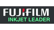 Fujifilm's Flenex FW Water-Washable Plates and Processor Deliver Ultra-High Quality and Cost Savings at Four Lakes Label