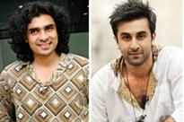 Ranbir Kapoor not a lead in Imtiaz's next but has a cameo