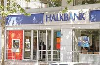Turkey's Halkbank denies claims it broke sanctions on Iran