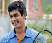 Squash rankings: Saurav Ghosal climbs to World No 18, Joshna stays at 14