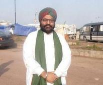 Six arrested for Pakistani Sikh politician's murder