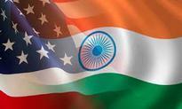 'Diaspora should engage in India's development'
