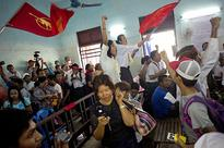 Myanmar Government to Let Blacklisted Democracy Activists Return From Exile