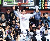 Orions break 14-year jinx with title win
