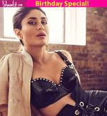 Are you the Kareena Kapoor Khan of your friends circle?