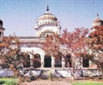 Uncertainty over cremation of Faridkot ruler's nephew