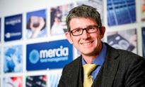 Mercia looks to universities to find the next big businesses