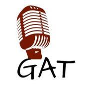GAT Europe Ltd. Launches New Online Radio Station: GAT Radio!