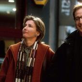 Emma Thompson won't be in 'Love Actually' reunion and the reason will break your heart!
