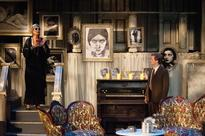 BWW Review: SUNSET BOULEVARD at Vintage Theatre