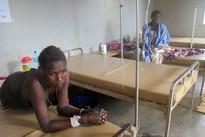 Stigma high among Apac HIV patients - doctors