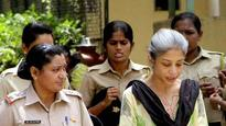 Indrani Mukerjea, accused of murder, to be questioned by ED in Byculla jail
