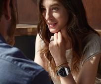 Google's ambitious smartwatch vision is failing to materialise (AAPL, GOOG)