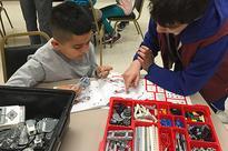 IDG Contributor Network: Awaken the inner engineer in kids