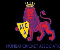 MCA to have its own T20 cricket league