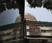 BSE IPO subscribed fully on Tuesday