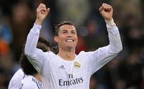 Messi, Ronaldo Others Contend For 2016 Ballon dOr