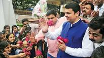 Maharashtra: CM Fadnavis backs ministers facing graft charges, says Congress's Kripa brought hacker Bhangale to him