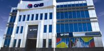 Qatar National Bank posts 16% rise in Q2 net profit