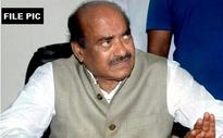 TDP lawmaker Diwakar Reddy banned by four airlines after creating ruckus at airport