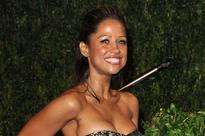 Stacey Dash Is Thrilled a White Actor Is Playing Michael Jackson