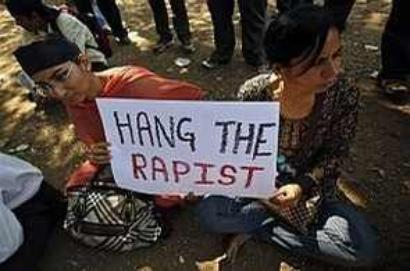 Delhi gang rape: I feel harassed by counsel, says witness