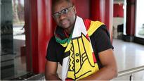 WATCH: #ThisFlag Evan Mawarire apologises for mocking Zimbabweans