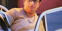 Smriti Irani to visit Vijayawada on June 7