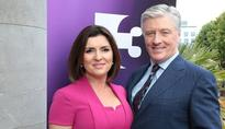 be3 Is New Name For UTV Ireland