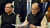 Budget 2016: GAAR to come into effect from next year, says Jaitley