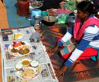 Hot job: When Ranchi police grilled 4,000 chefs