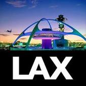 Los Angeles World Airports Addresses Operational Disruptions At Lax