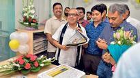 DNA Jaipur edition returns to ZEE fold