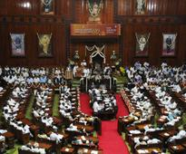 Special session of Maharashtra Legislature to ratify GST