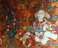 Biennale erases mediocrity in art spaces: Bose Krishnamachari