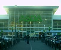 Asda to change its pricing practices after CMA probe