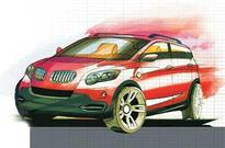 Battery cars, online kiosks to be top draws at Patha Utsav