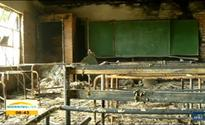 South Africa: Can There Be Any Logic to Setting Schools On Fire?