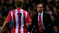 Sunderland v Southampton