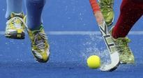 Junior Hockey World Cup: Germany, New Zealand make winning starts