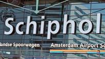 Turner & Townsend and IGG win construction contract on Amsterdam Airport Schiphol
