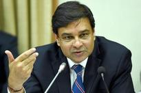Demonetisation: India cash situation to normalise soon, RBI governor Patel tells PAC