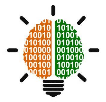 2100 tech edu institutions participate in Smart India Hackathon